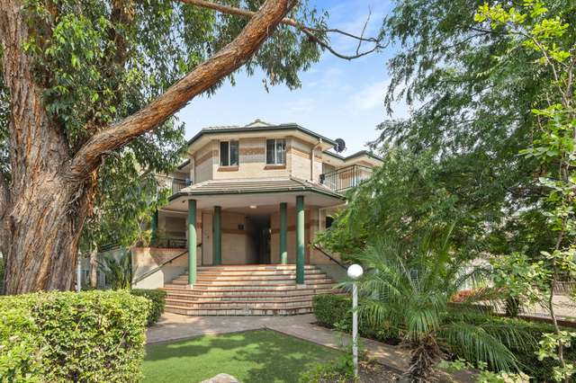 28/71-77 O'Neill Street, Guildford NSW 2161