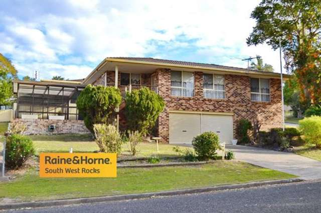 1/11 Government Road, South West Rocks NSW 2431