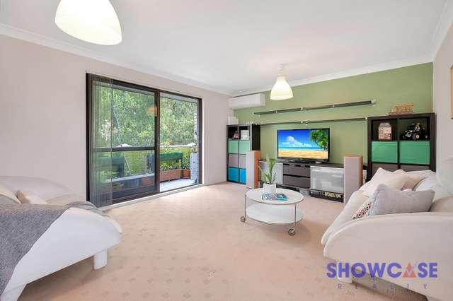 30/19-27 Adderton Road, Telopea NSW 2117