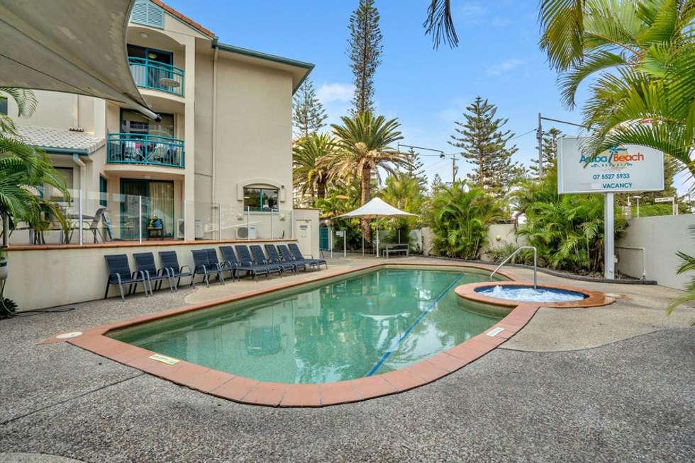 Third view of Homely unit listing, 41/ 112 Surf Parade, Broadbeach QLD 4218