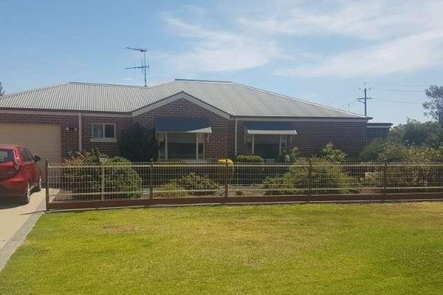 15 Barooga St, Berrigan NSW 2712