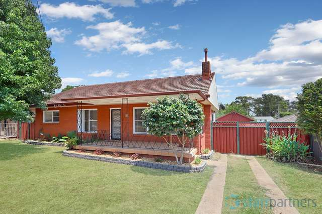 571 George Street, South Windsor NSW 2756