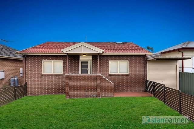 235 Macquarie Street, South Windsor NSW 2756