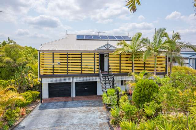 3 Thirlestane Terrace