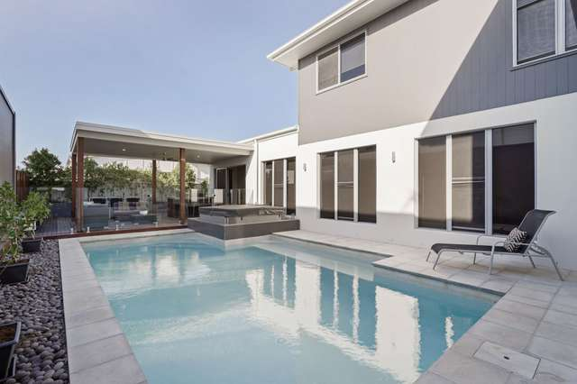 33 The Passage, Pelican Waters QLD 4551
