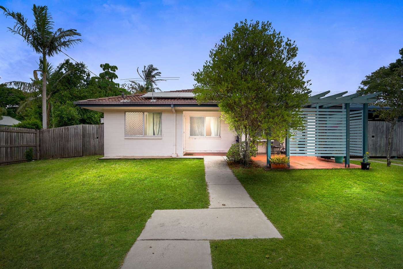 Main view of Homely house listing, 10 Noellan Drive, Deception Bay QLD 4508