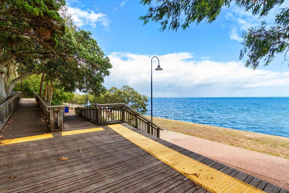 Second view of Homely house listing, 10 Noellan Drive, Deception Bay QLD 4508