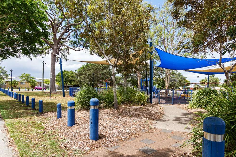 Third view of Homely house listing, 10 Noellan Drive, Deception Bay QLD 4508