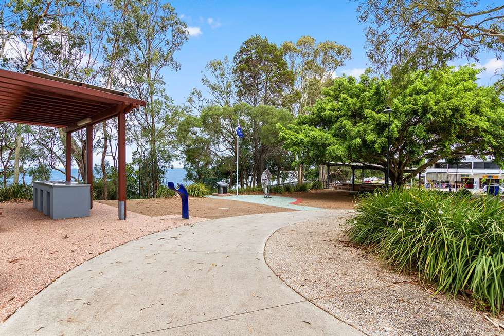 Fourth view of Homely house listing, 10 Noellan Drive, Deception Bay QLD 4508