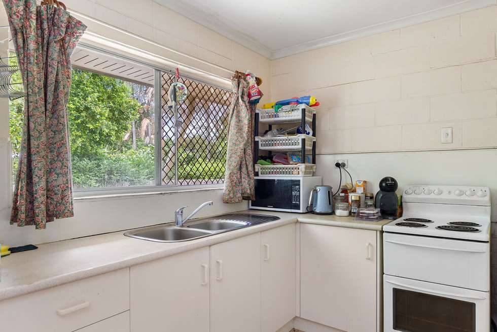 Fifth view of Homely house listing, 10 Noellan Drive, Deception Bay QLD 4508