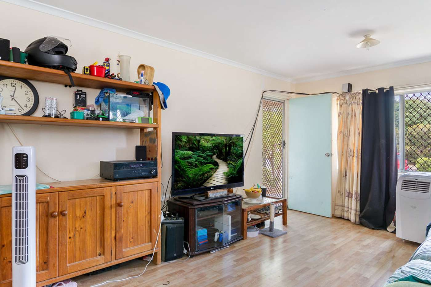 Sixth view of Homely house listing, 10 Noellan Drive, Deception Bay QLD 4508