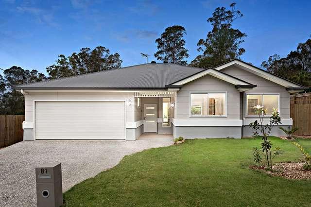 81 Oak Street, Bellbird Park QLD 4300