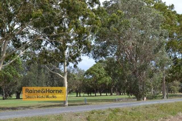 Lot 38/48 Belle O'Connor Street, South West Rocks NSW 2431