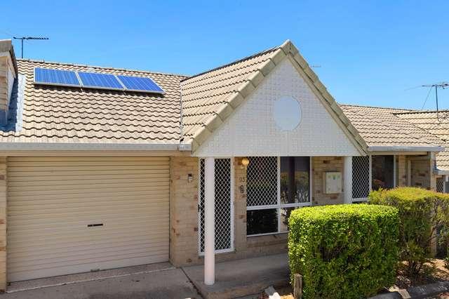 93D/26-38 Mecklem Street, Strathpine QLD 4500