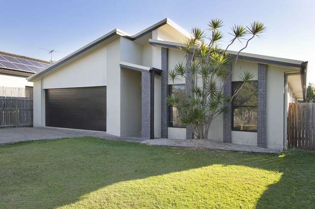 10 Matthew Street, Carseldine QLD 4034