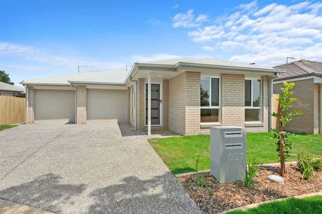 Unit 1 Lot 3/227 Dohles Rocks Road