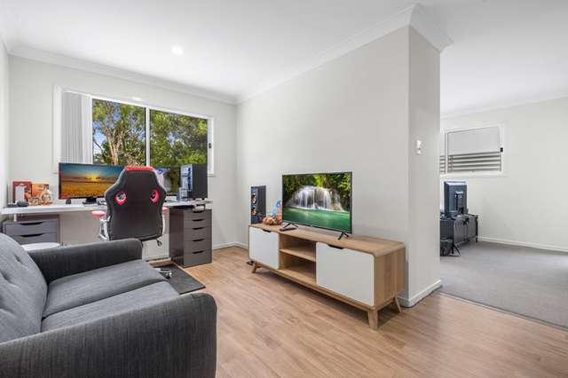 4/71 Junction Road, Morningside QLD 4170