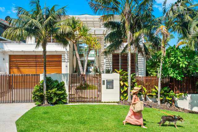 16 Belmore Terrace, Sunshine Beach QLD 4567