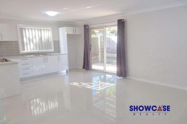 34A Barellen Avenue, Carlingford NSW 2118