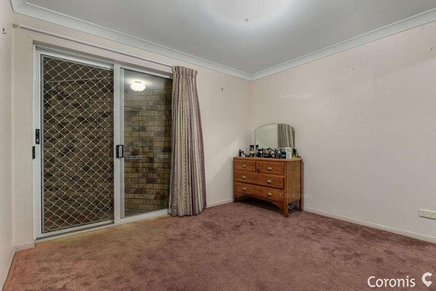 Sixth view of Homely unit listing, 4/73 Pembroke Road, Coorparoo QLD 4151