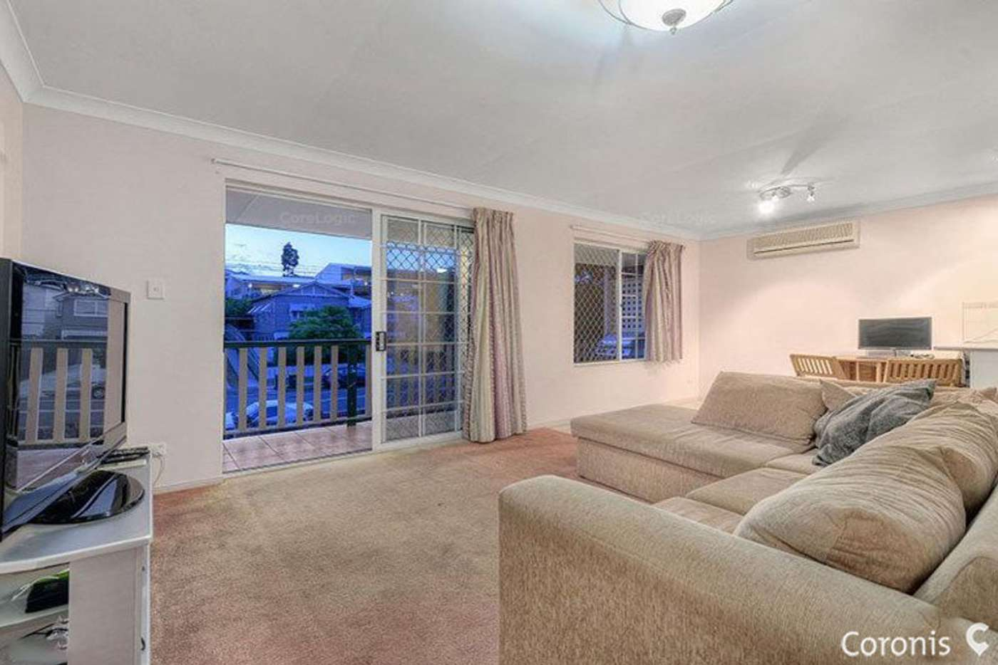 Seventh view of Homely unit listing, 4/73 Pembroke Road, Coorparoo QLD 4151