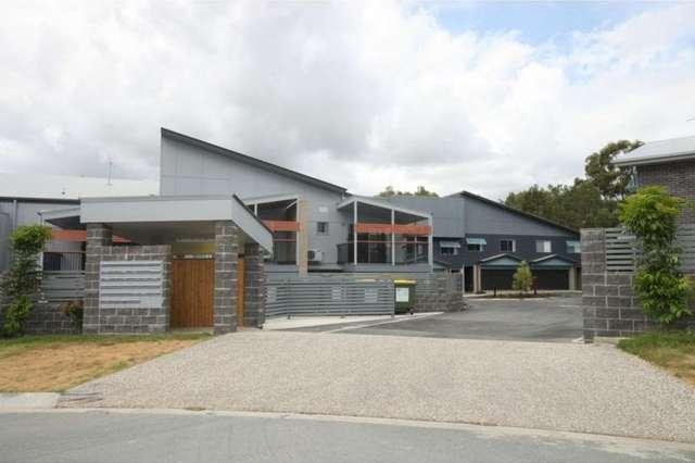 26/4 Reserve Court, Murrumba Downs QLD 4503