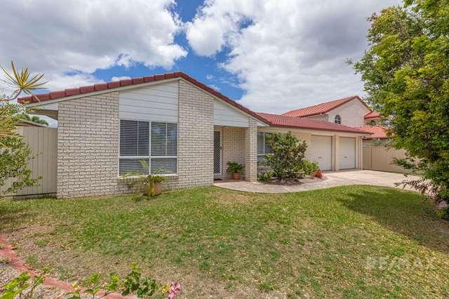 41 Avon Avenue, Banksia Beach QLD 4507