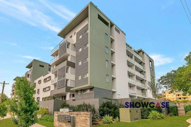 37/1-11 Donald Street, Carlingford NSW 2118