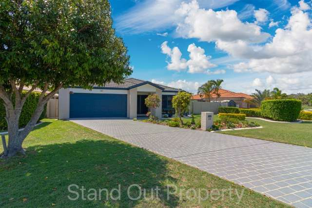 19 Middle Cove Court, Sandstone Point QLD 4511