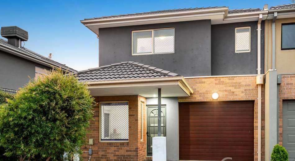 3/2 Leonie Close, South Morang VIC 3752