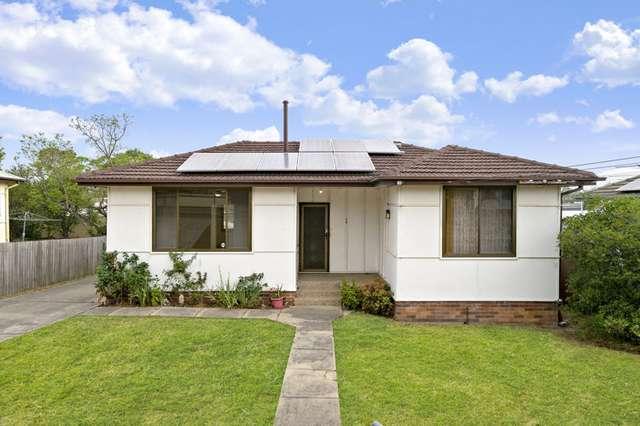 26 Charlton Road, Lalor Park NSW 2147