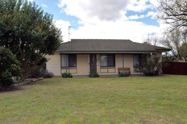 3 Bailey Crescent, Armidale NSW 2350