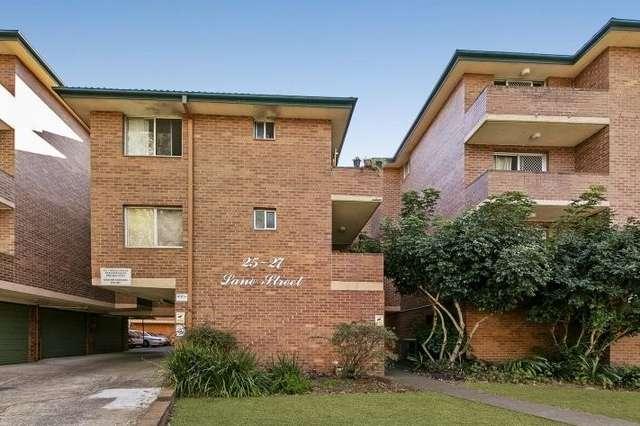14/25-27 Lane St, Wentworthville NSW 2145