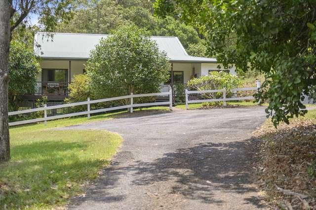 172A South Boambee Road, Boambee NSW 2450