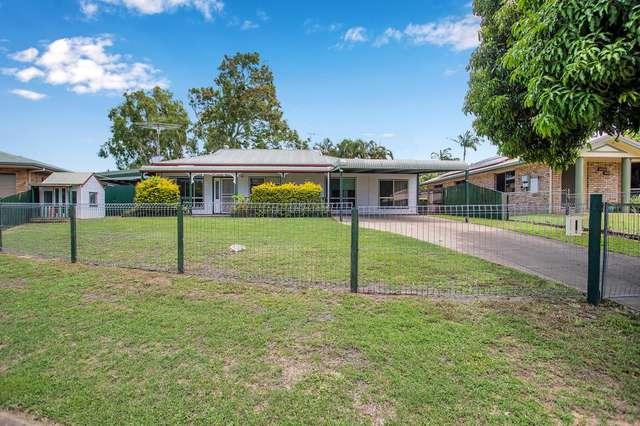 6 Jessika Crt, Andergrove QLD 4740
