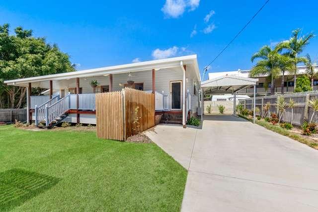 2B Shaw Street, West End QLD 4810