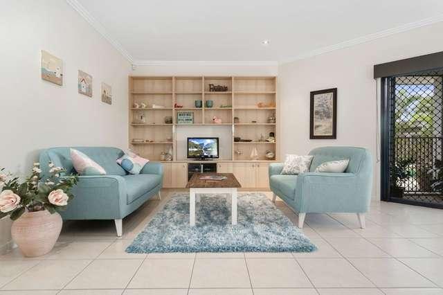 10 Seaeagle Place, Banksia Beach QLD 4507