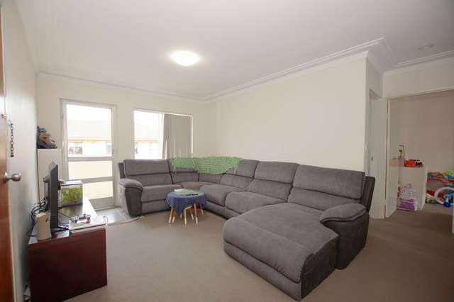 3/10 Toormina Place