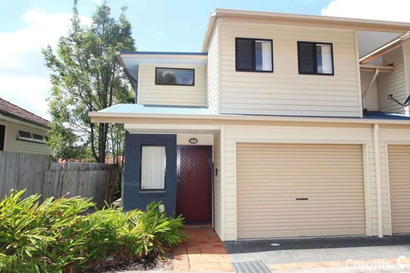 Main view of Homely house listing, 1/35 Tenby Street, Mount Gravatt QLD 4122