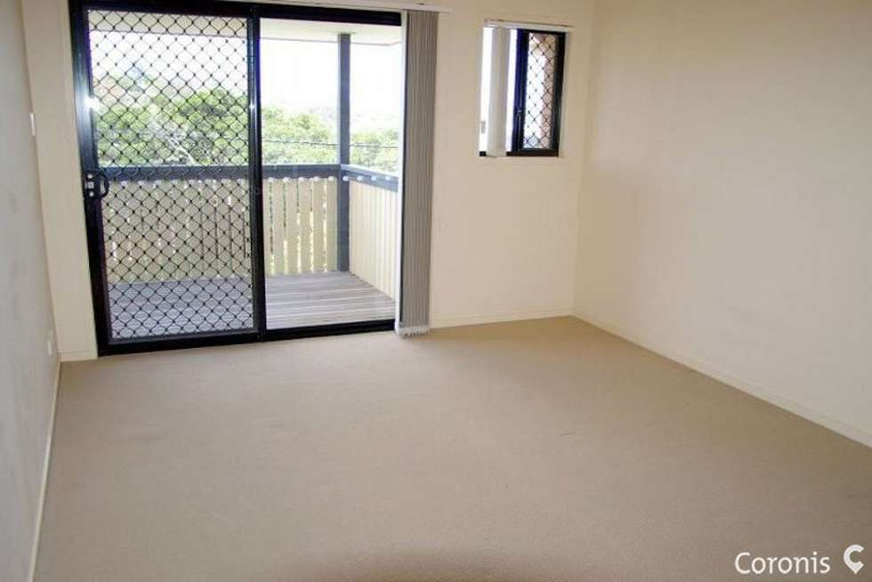 Second view of Homely house listing, 1/35 Tenby Street, Mount Gravatt QLD 4122