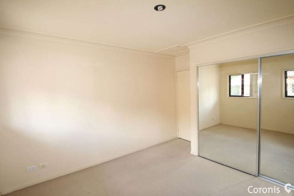 Third view of Homely house listing, 1/35 Tenby Street, Mount Gravatt QLD 4122