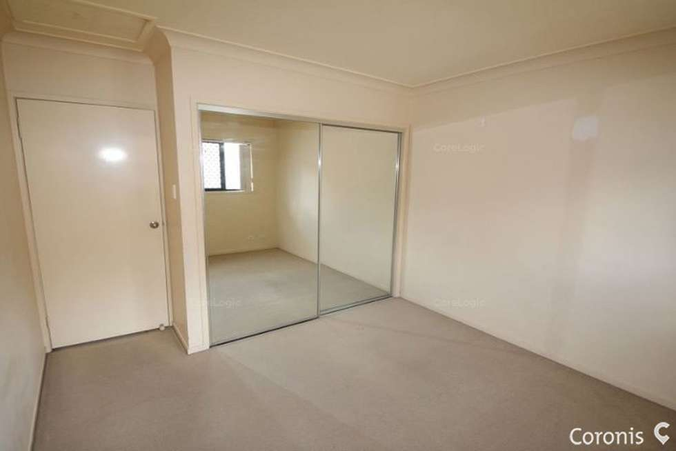 Fourth view of Homely house listing, 1/35 Tenby Street, Mount Gravatt QLD 4122