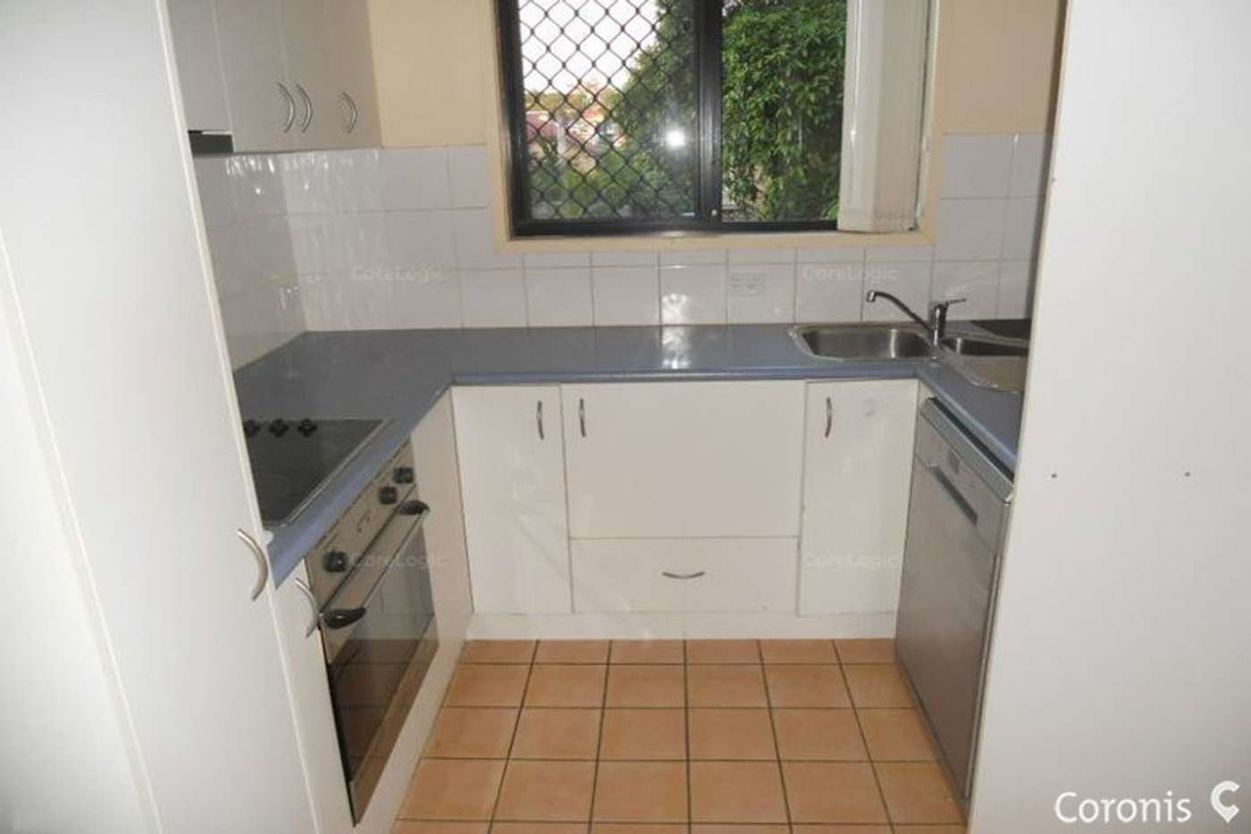 Sixth view of Homely house listing, 1/35 Tenby Street, Mount Gravatt QLD 4122