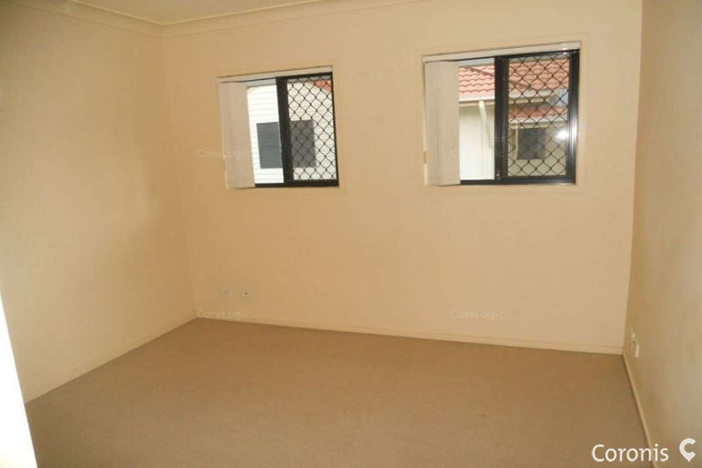 Seventh view of Homely house listing, 1/35 Tenby Street, Mount Gravatt QLD 4122