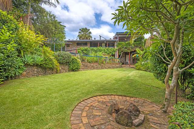 17 Casuarina Avenue, Bellingen NSW 2454