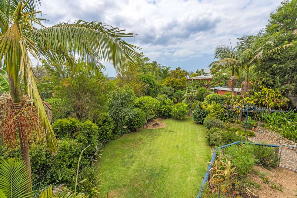 Second view of Homely house listing, 17 Casuarina Avenue, Bellingen NSW 2454