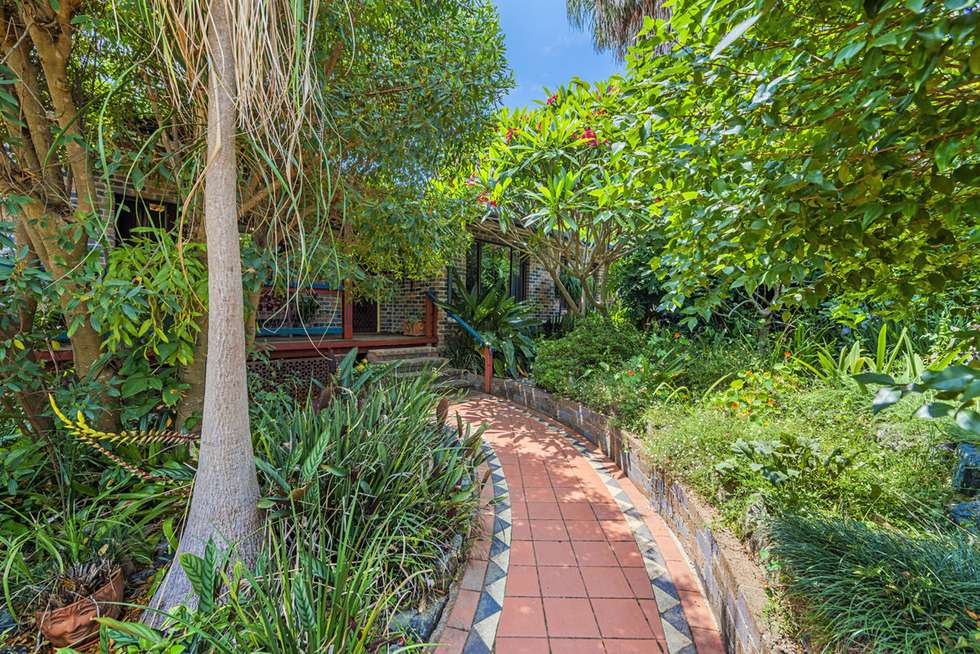 Third view of Homely house listing, 17 Casuarina Avenue, Bellingen NSW 2454
