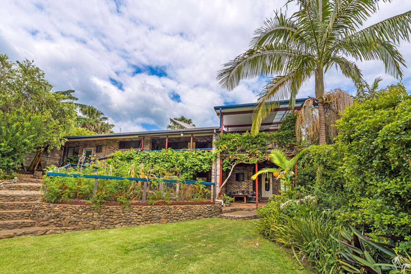 Fifth view of Homely house listing, 17 Casuarina Avenue, Bellingen NSW 2454