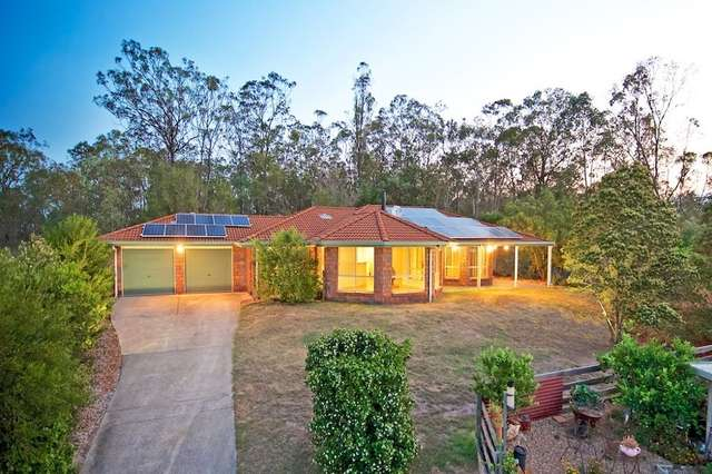 19 Rosemary Court, Beenleigh QLD 4207