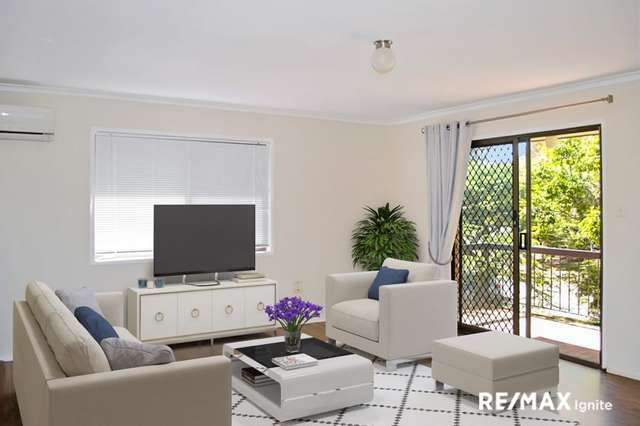 71 Tanglewood Street, Middle Park QLD 4074
